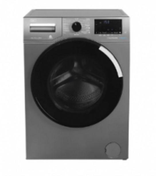 Defy DAW387 GY offers at R 10599