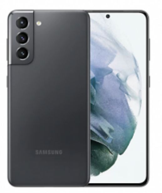 Samsung S21 Dual offers at R 16999