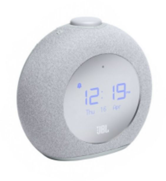 JBL Horizon2 Bluetooth offers at R 1999