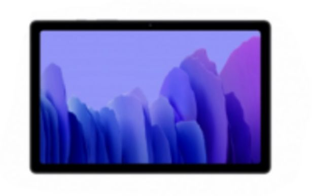Samsung Galaxy T505NZAD offers at R 5499