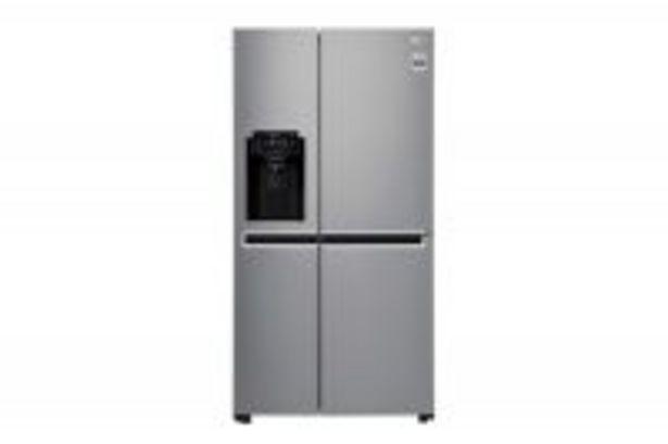 LG L247SLUVSI 601L offers at R 25199