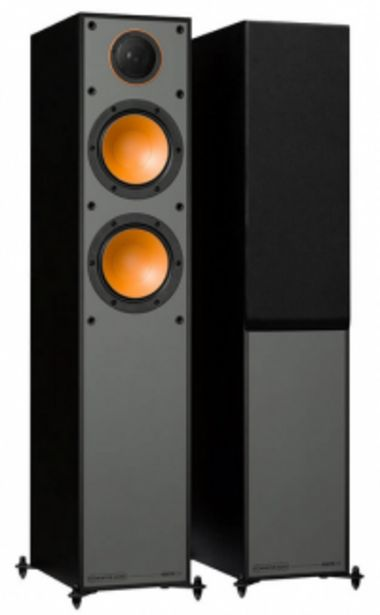 Monitor Audio MON200 offers at R 7490