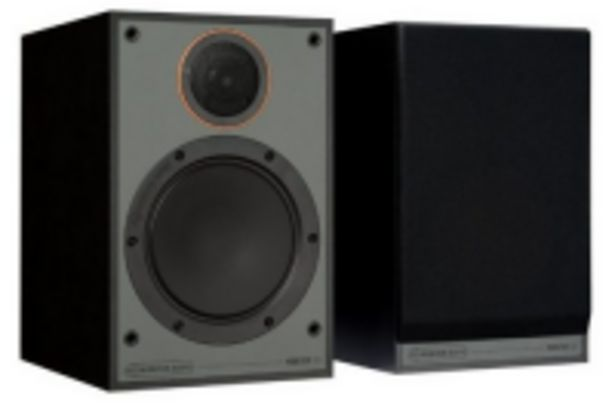 Monitor Audio MON100 offers at R 3490