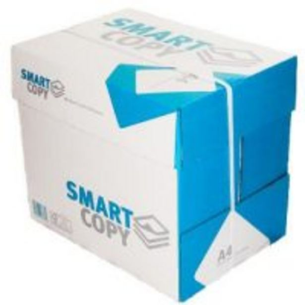 Smart A4 Paper offers at R 350