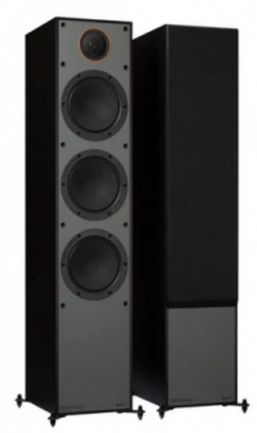 Monitor Audio MON300 offers at R 9990