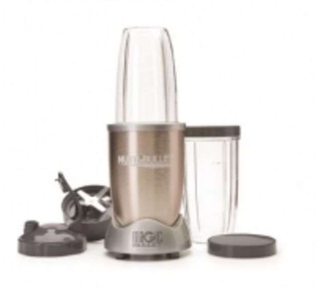 Nutribullet 900W Blender offers at R 2399