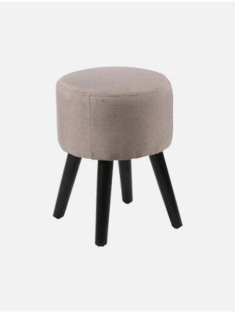Chic Ottoman Biscuit offers at R 599