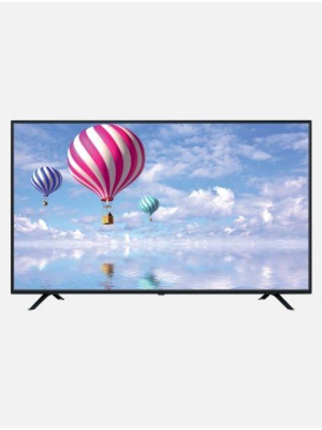 Jvc 164cm Uhd Netflix Smart Led Tv Lt-65n7115 offers at R 10999