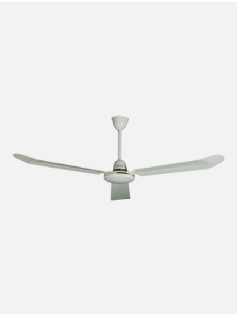 Ideal 105cm Ceiling Fan 42099 offers at R 799