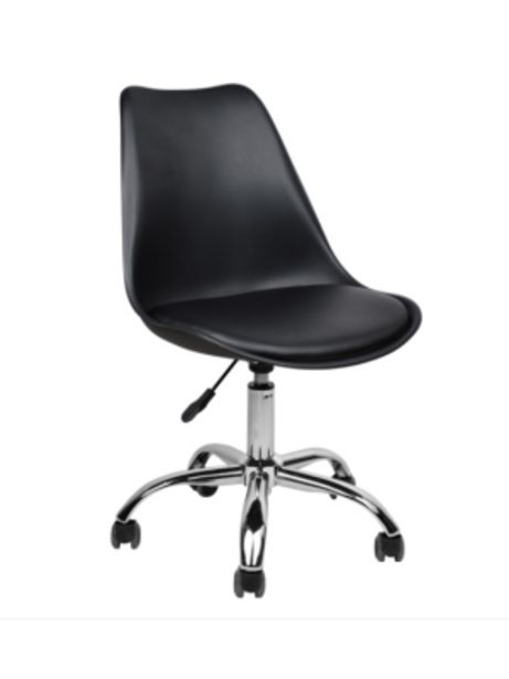 Ellie Office Chair offers at R 649