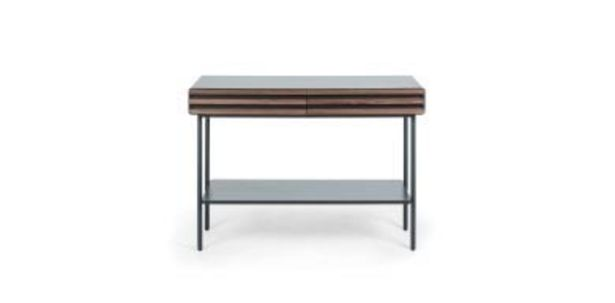 Mahon Console Table offers at R 9995