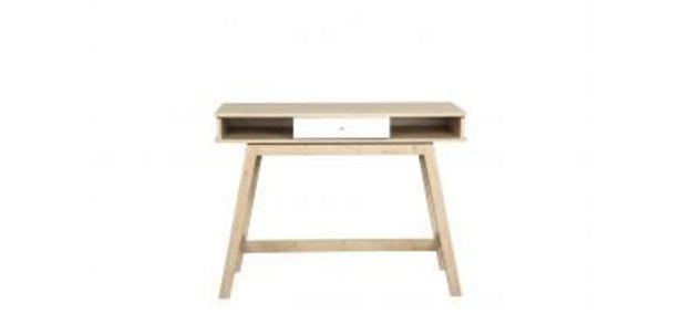 Tarryn Work Station offers at R 1095