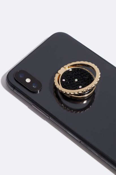 Bling Phone Grip offers at R 29,99