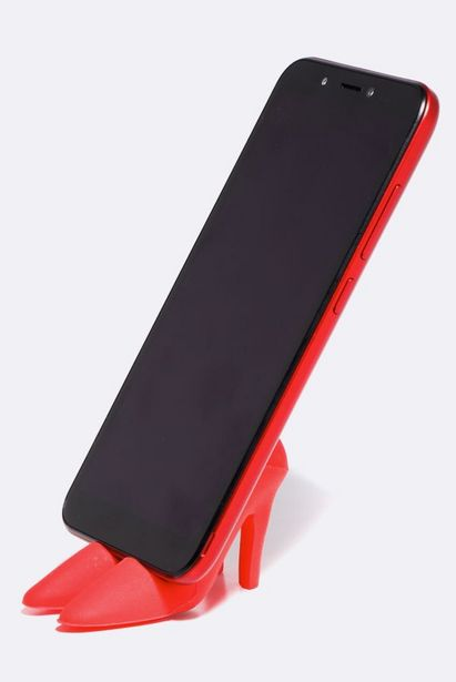 Phone Holder offers at R 49,99
