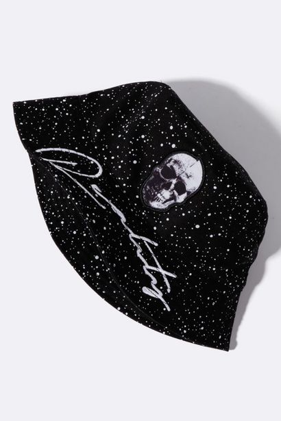 Bucket Skull Reality offers at R 99,99