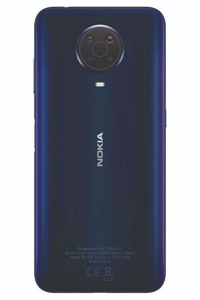 Vc Nokia G20 Mm offers at R 3199