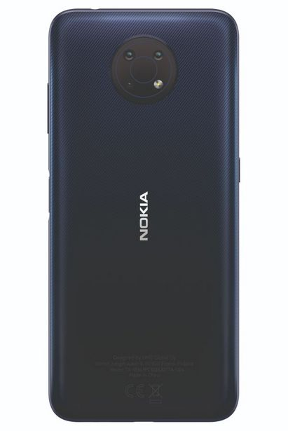Nokia G10 offers at R 2499