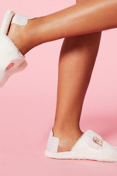 Night Rescue Heel Patches offers at R 79,99