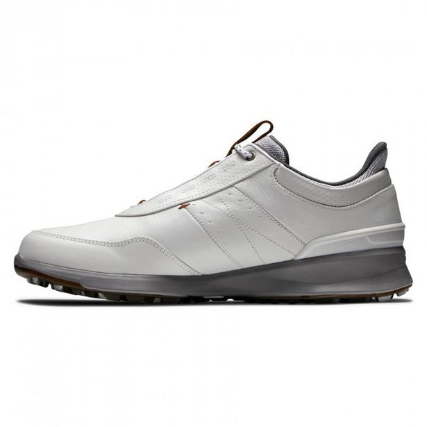 FootJoy 2021 Stratos Men's Shoes offers at R 3599,99