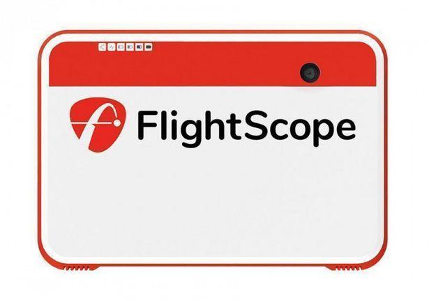 FlightScope Mevo+ (Plus) Launch Monitor & Golf Simulator offers at R 34999,99