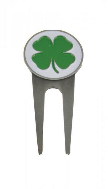 Clover Divot Fork offers at R 59,99