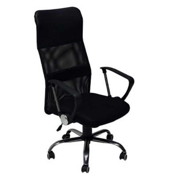 4083 Office Chair offers at R 1299