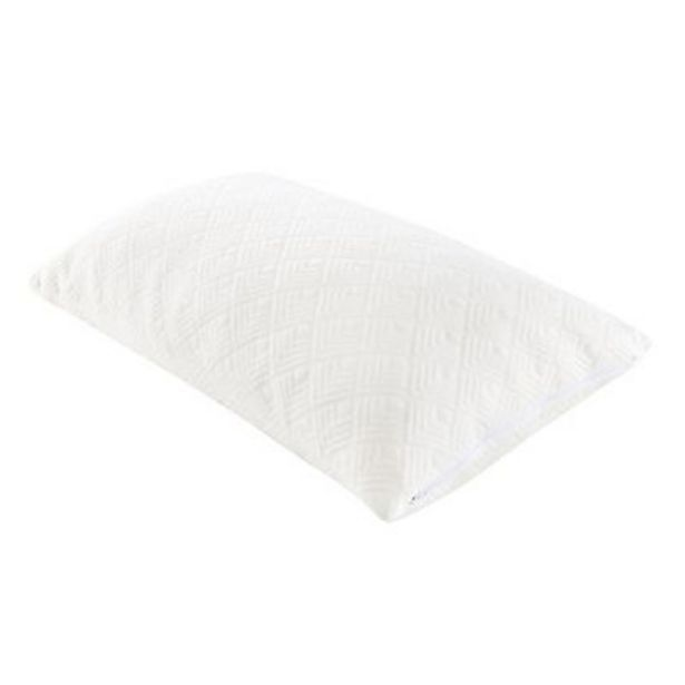 Fiona Memory Foam Pillow offers at R 369
