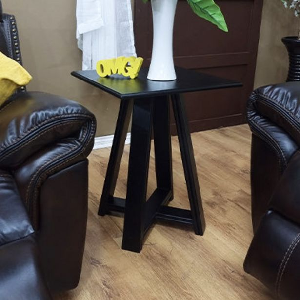 Jenny Square Side Table offers at R 799