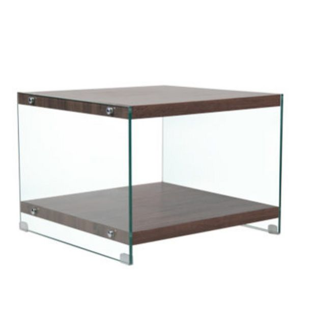Benson Side Table offers at R 1099