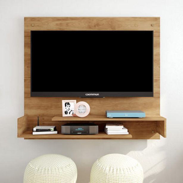 Lizzy Wall Unit offers at R 799