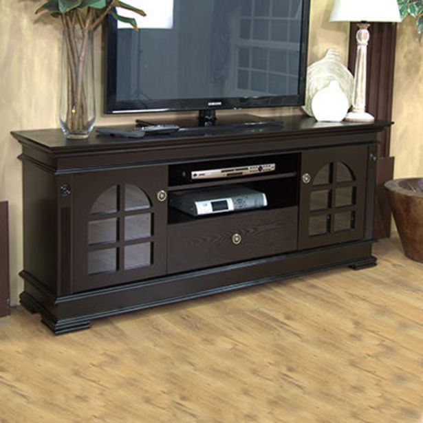 Bach Plasma TV Stand offers at R 3199