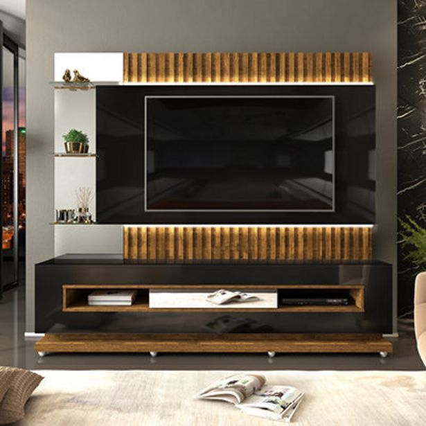 Solare Wall Unit offers at R 5999