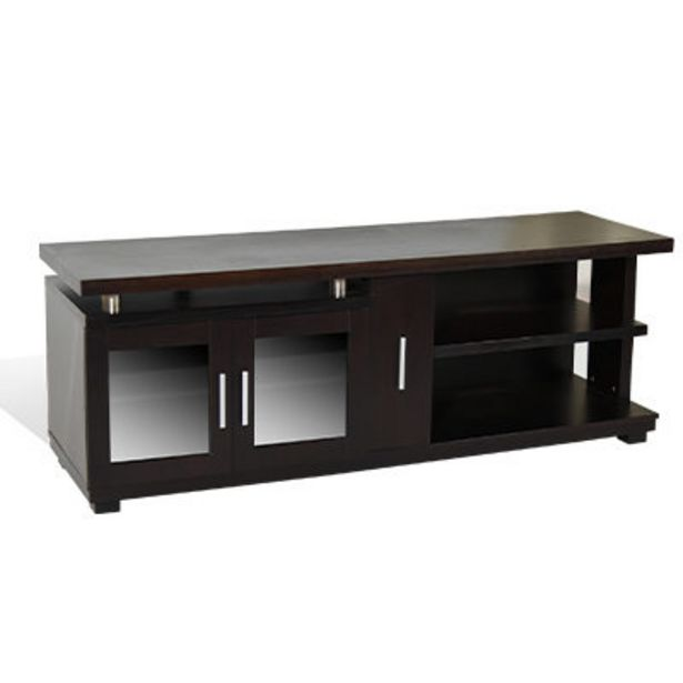Charlston Plasma TV Stand offers at R 4999