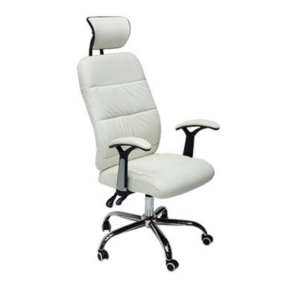 309 Office Chair offers at R 1499