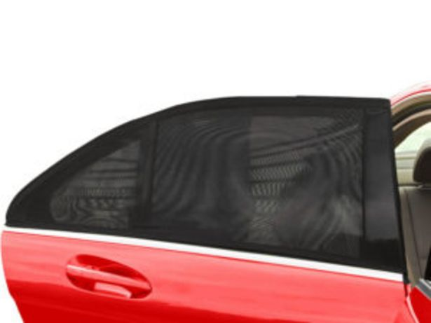 Window Glove For Audi A3 2007 offers at R 220