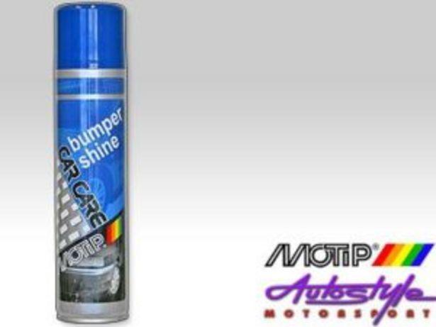 Motip Bumper Shine offers at R 30