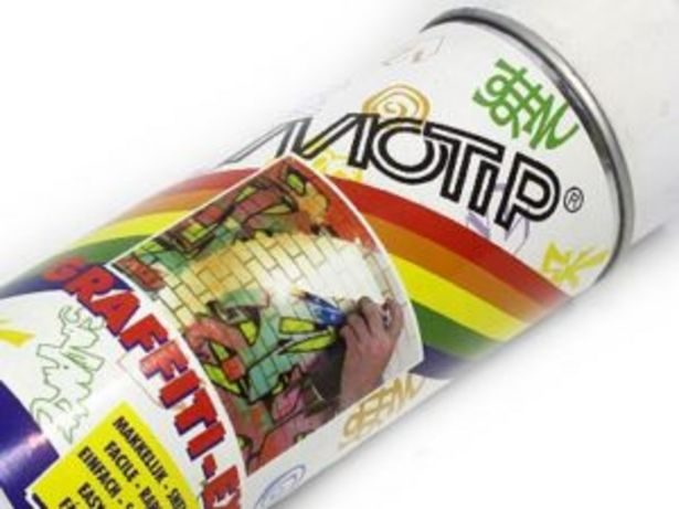 Motip Anti Graffiti offers at R 70