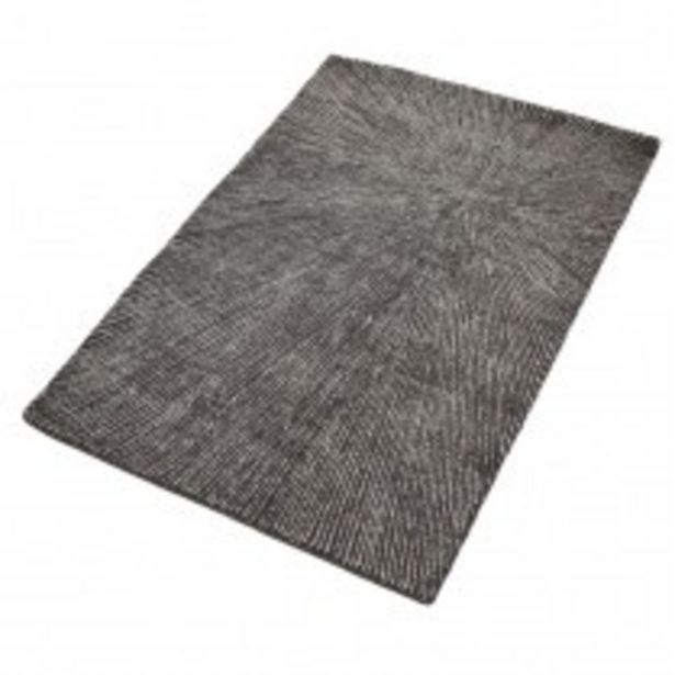 Rays Slate offers at R 5199