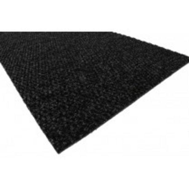 BerberPoint 650 Tiles- Kelp offers at R 222,08