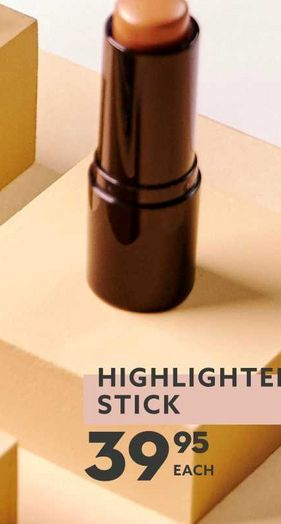 Highlighter stick offers at R 39,95