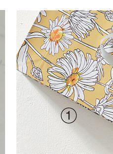 Samll gift bag offers at R 19,99