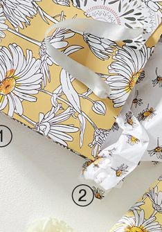 Tissue paper offers at R 25,99