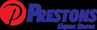 Logo Prestons