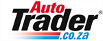 Info and trading hours of Autotrader store on 10 HOSPITAL STREET HARBOUR EDGE, CAPE TOWN, CAPE TOWN