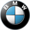 Info and trading hours of BMW store on cnr Heerengracht & Hertzog Boulevard