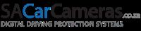 SA Car Cameras
