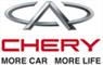 Logo Chery Auto
