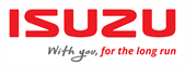 Info and trading hours of Isuzu store on 86 Landros Mare Street