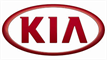 Info and trading hours of Kia Motors store on 102 Tagore St