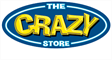 Logo The Crazy Store